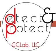 Detect & Protect Inc.